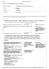 1_správa věcí veřejných a územní rozvoj.pdf