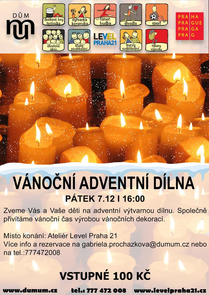 Vánoční adventní dílna.png