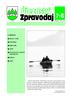 2004_07_08_ujezdsky_zpravodaj.pdf
