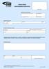 jrf_prohlaseni_odpovedny_zastupce.pdf