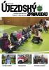 2021_05_ujezdsky_zpravodaj.pdf