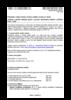 01_Zadávací podmínky seč.pdf