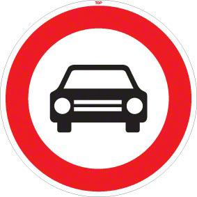 dopravni-znacka-zakaz-vjezdu-vsech-vozidel-vyjimka-motockly-b3a-original[1].jpg