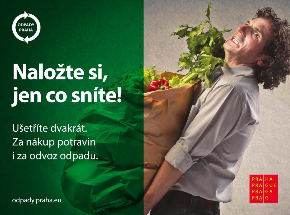Praha_odpady_bio.pdf