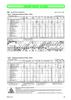 2008_12_vlaky_ujezdsky_zpravodaj.pdf