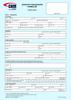 Jednotny_registracni_formular_fyzicka_osoba.pdf