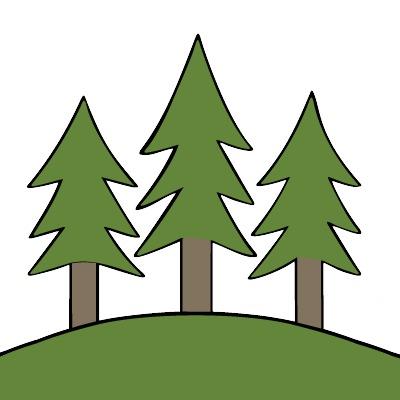 logo_praha_21.png