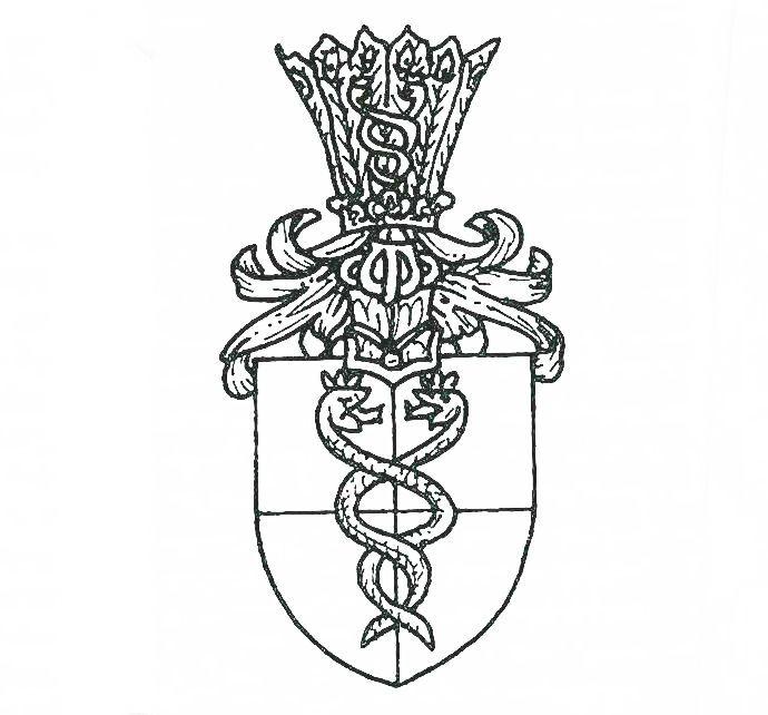 erb Hrobčických z Hrobčic.jpg