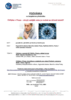 Pozvánka_přednáška proti chřipce_24_09_2018.pdf