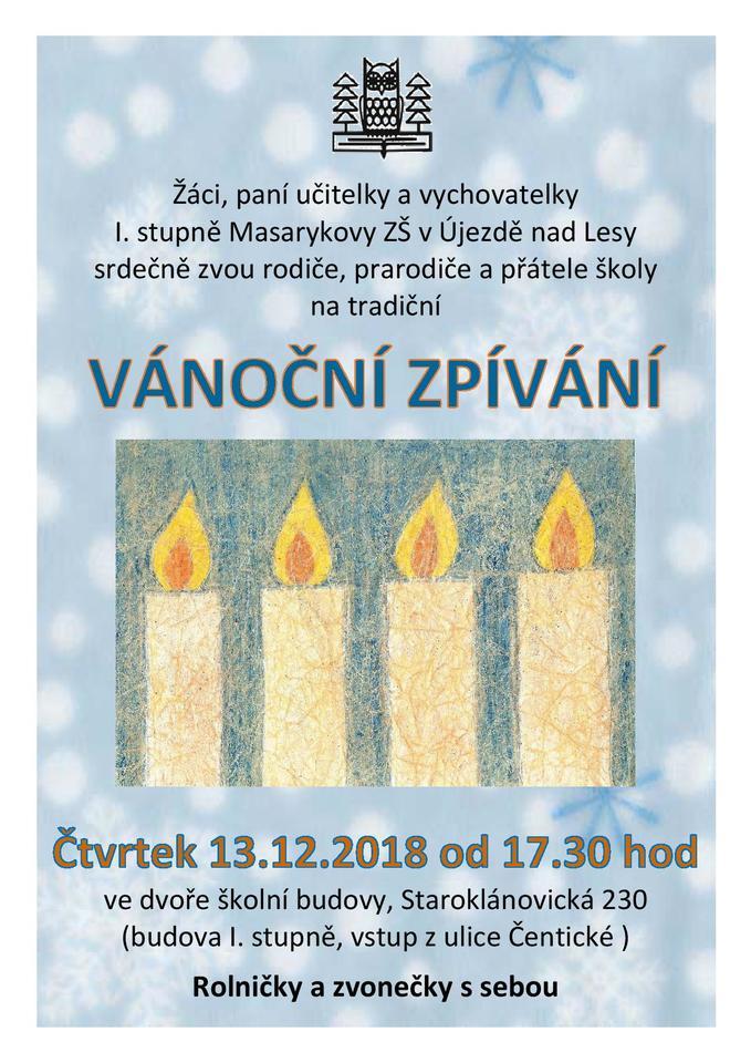 2018-12-13 vanocni zpivani2.jpg