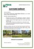 svatby25_05.pdf