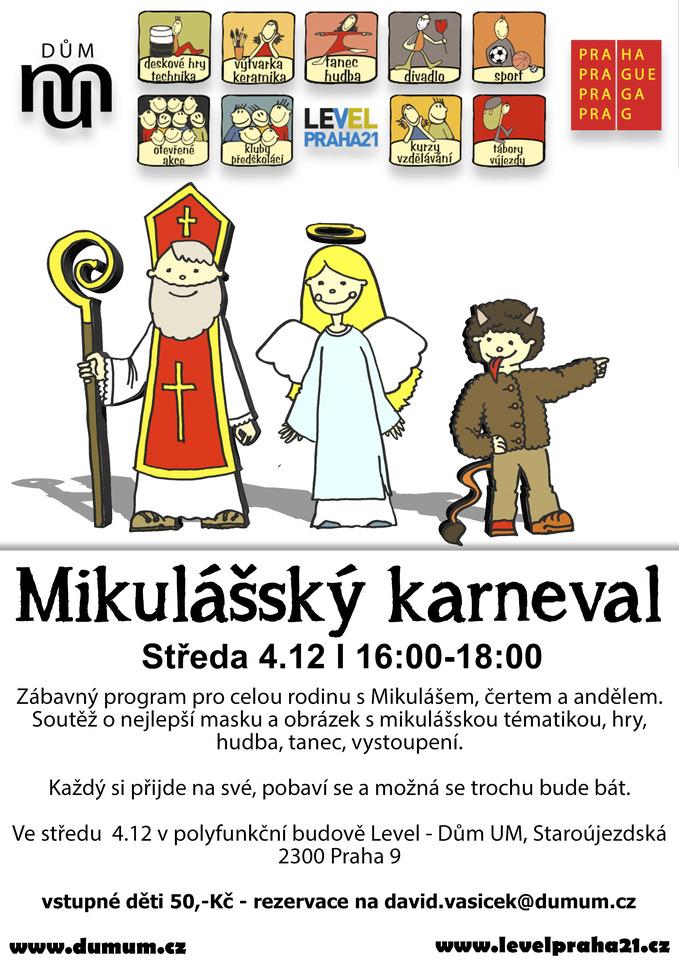 Mikulášský karneval.png