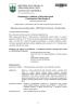 VR_Audit.pdf