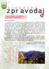 2007_10_ujezdsky_zpravodaj.pdf