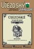 2019_09_ujezdsky_zpravodaj.pdf