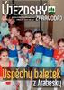 2015_12_ujezdsky_zpravodaj.pdf