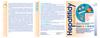 publikace Hepatitidy-zloutenky-SZU.pdf
