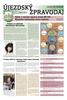 2013_02_ujezdsky_zpravodaj.pdf