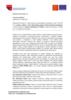 TZ_10_12_UKONCENI PROJEKTU eUJEZD.pdf