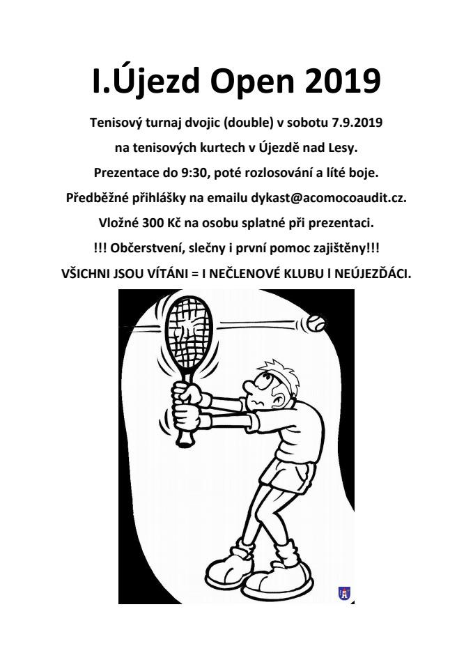 Újezd Open_2019_09_07_pozvánka na turnaj dvojic.pdf