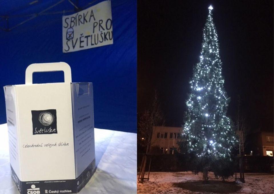 2018-12-02-svetluska.jpg
