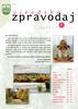 2008_11_ujezdsky_zpravodaj.pdf