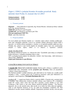 2013_03_06_zapis.pdf