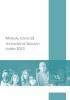 Manuál k testování.pdf