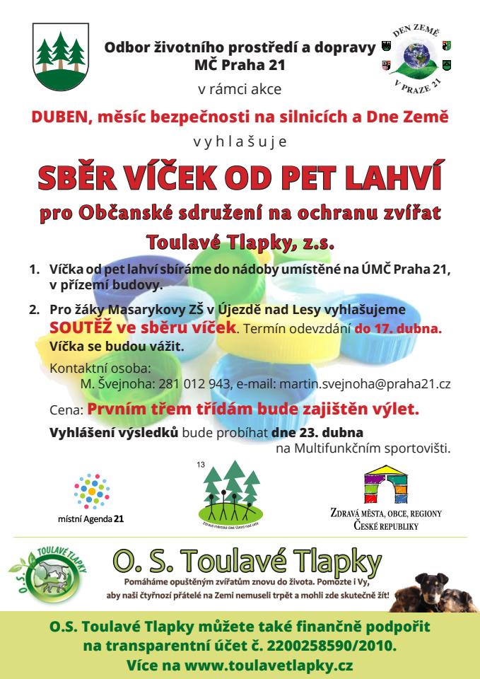 vyhlášení soutěže sběr víček 2019.pdf