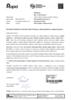 Preference_verejne_dopravy_dokument_ROPID.PDF