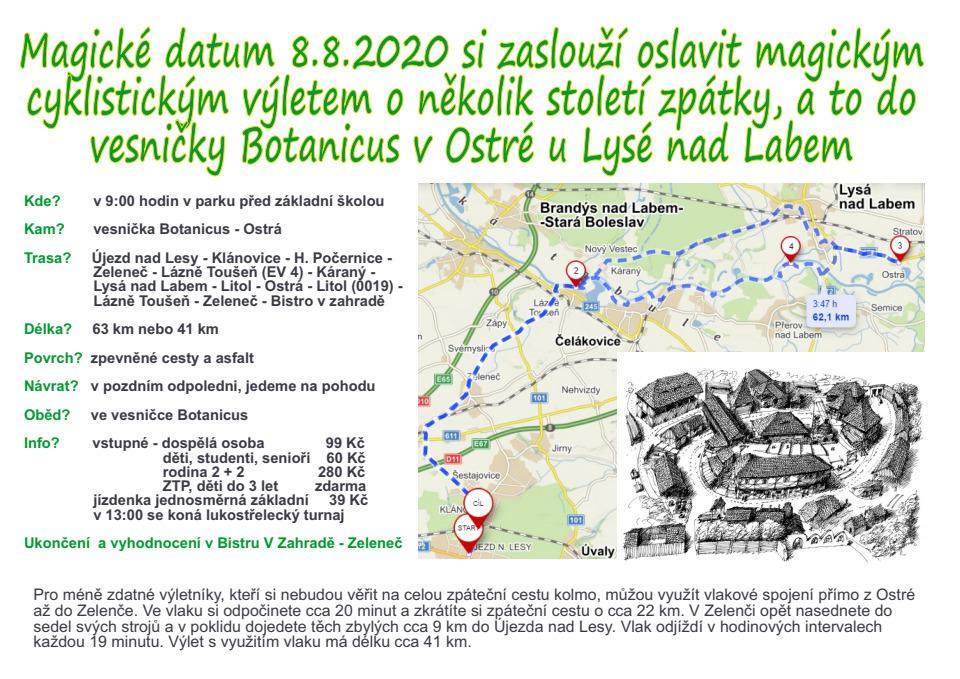 Botanicus.pdf