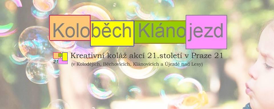 Tržiště akcí Prahy 21.jpg
