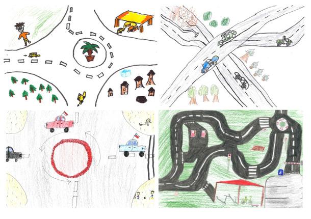 Návrhy dětí.PNG