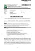 Zápis z KVV ze dne  22.5.2019 po radě.docx