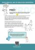 testovani-letak-pro-rodice (1).pdf