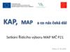 I. MAP setkání s MČ P21.pdf