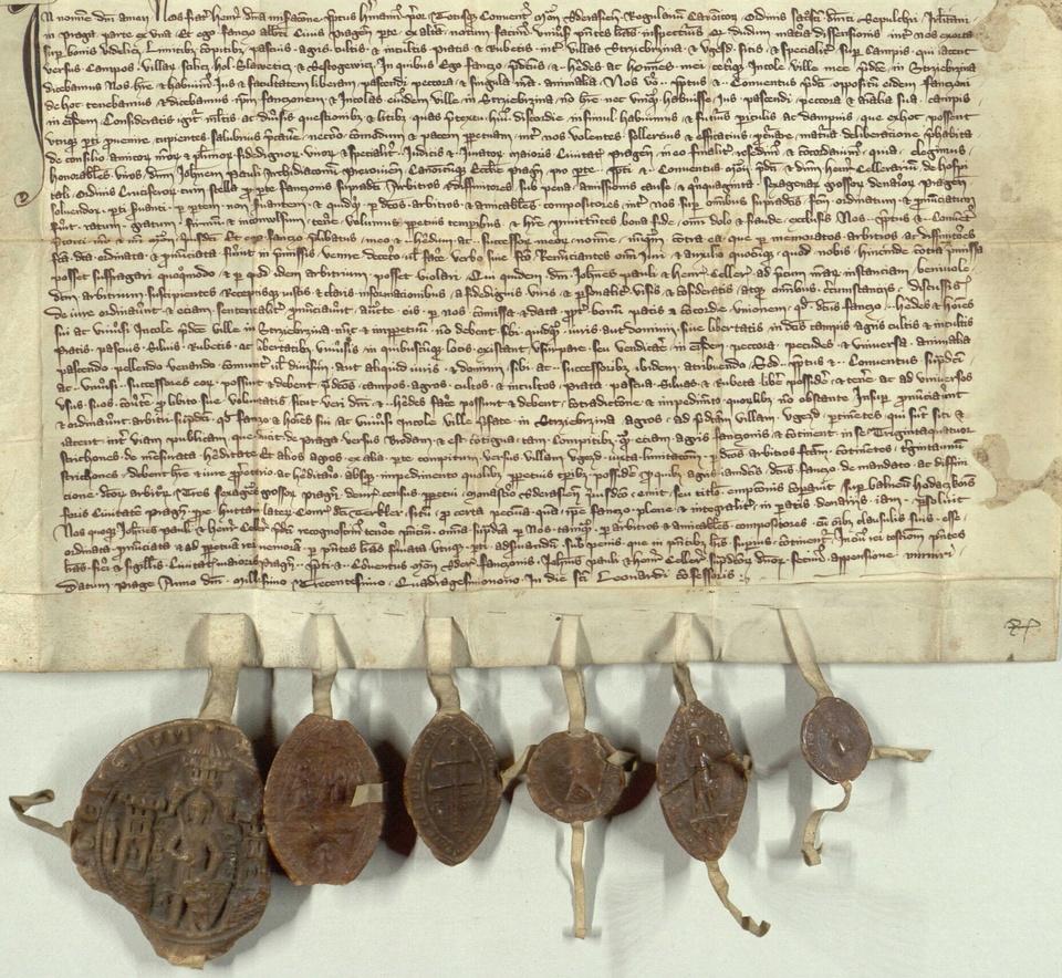 listina z 6.listopadu 1349.jpg