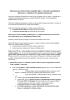 Informace pro občany České republiky žijící v zahraničí o podmínkách hlasování ve volbách do Evropského parlamentu.docx