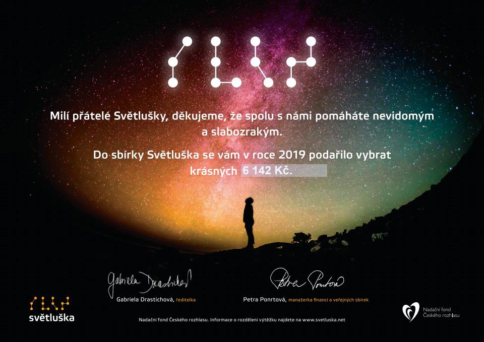 certifikát_Újezd_ZŠ Masarykova_Drholec.pdf