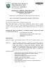 02_VR_IT.pdf