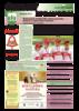 2013_11_ujezdsky_zpravodaj.pdf