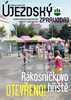 2015_07_ujezdsky_zpravodaj.pdf