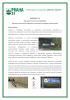 návrh 6.pdf