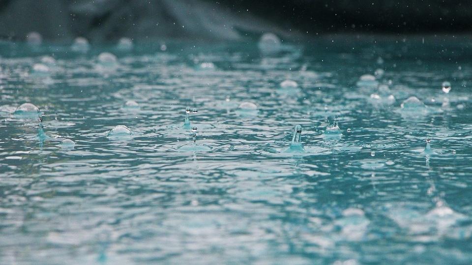 déšť.jpg