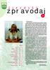 2005_09_01_strana_1-15_ujezdsky_zpravodaj.pdf