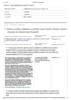 7_vzdělávání a výchova.pdf