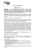 Pokyny_k_vyplneni_zmenoveho_listu.pdf