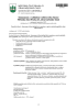 VR_ekonom.pdf