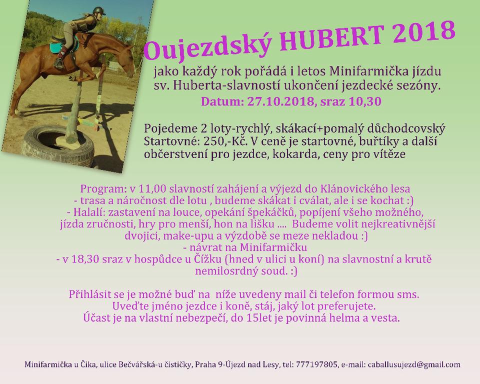 pozvanka HUBERT2018.jpg