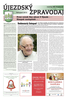 2012_11_ujezdsky_zpravodaj.pdf